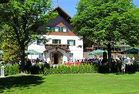 Wirtshaus-klein_edited.jpg