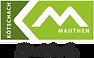 Logo-koemau-klein.png