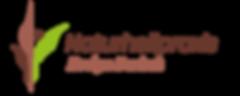 logo_banner_desktop.png
