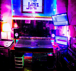 Janis Control