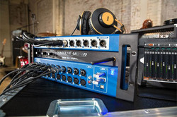UI24 Soundcraft