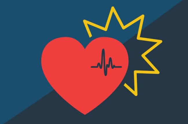 Cardiovascular Disease - Risk Factors