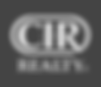 CIR-REALTY_Logo_GREY_sml.png