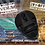 Thumbnail: VENUM FOCUS MITTS CELLULAR 2.0 - MATTE/BLACK (PAIR)