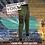 Thumbnail: VENUM TRAMO 2.0 JOGGINGS - KHAKI