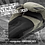 Thumbnail: VENUM IMPACT BOXING GLOVES - KHAKI/BLACK