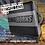Thumbnail: RINGHORNS CHARGER SQUARE KICK PADS - BLACK