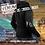 Thumbnail: VENUM CONTENDER 3.0 HOODY - BLACK/BLACK