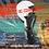 Thumbnail: VENUM CHALLENGER 3.0 SPARRING GLOVES - WHITE/BLACK