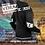 Thumbnail: VENUM CONTENDER 3.0 HOODY - BLACK
