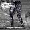 Thumbnail: VENUM GLADIATOR 3.0 SPATS - BLACK/WHITE