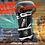 Thumbnail: VENUM CHALLENGER 3.0 SPARRING GLOVES - BLACK/WHITE