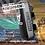 Thumbnail: RINGHORNS CHARGER KICK PADS - BLACK