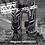 Thumbnail: VENUM GLADIATOR 3.0 SHIN GUARDS - BLACK/WHITE