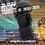 Thumbnail: VENUM CHALLENGER 3.0 SPARRING GLOVES - BLACK/BLACK