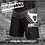 Thumbnail: RINGHORNS FIGHTSHORTS CHARGER - BLACK