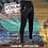 Thumbnail: VENUM LASER EVO JOGGINGS - BLACK