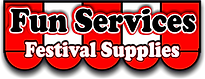 Fun Service Logo Vector solid.png
