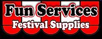 Fun Service Logo Vector solid.png