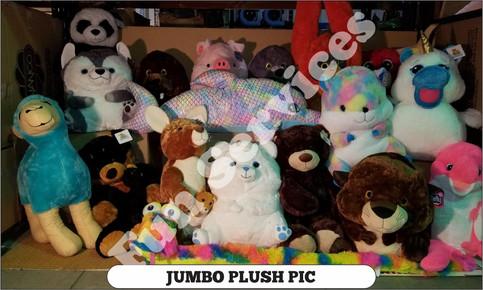 JUMBO PLUSH PIC.jpg