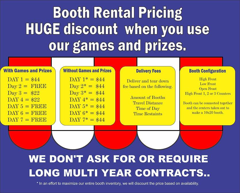 booth pricing website.jpg