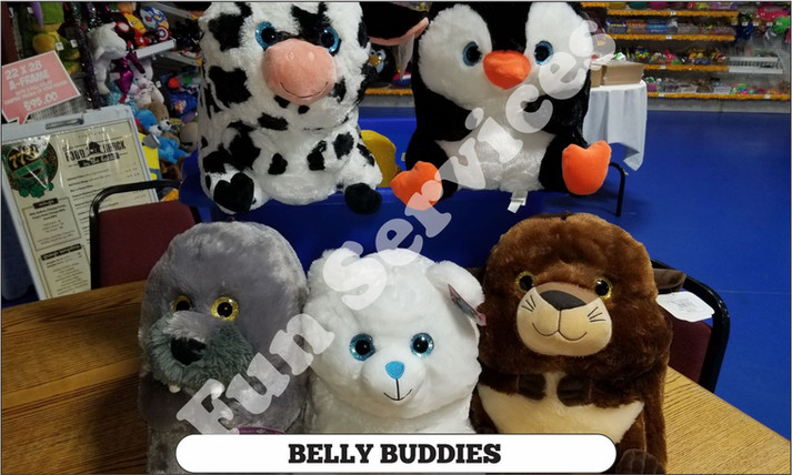 BELLY BUDDIES.jpg