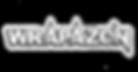 wrapazon logo 2.png