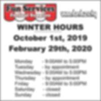 winter hours 2019.jpg