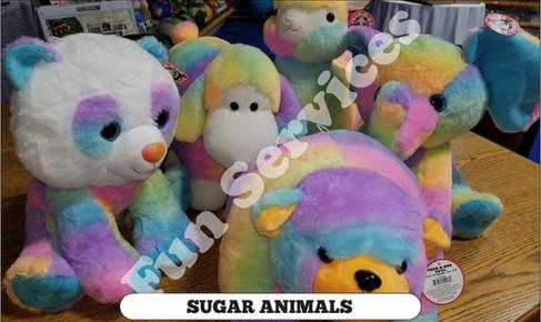 SUGAR ANIMALS.jpg