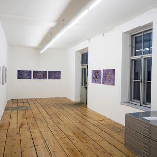 Galerie Anais, 2017