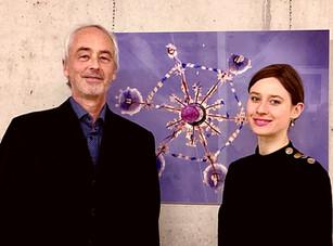 Ausstellung Innsbruck