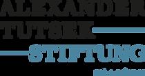 atutsek-logo.png