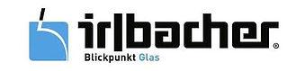 irlbacher logo.jpeg