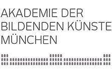 akademie_der_bildenden_künste_münchen_lo