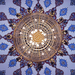 Haci Bayram MOschee MUCDSC00191 2.jpg