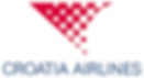 Croatia Airlines logo.png