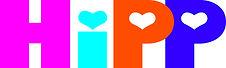 Logo_hipp_4c.jpg
