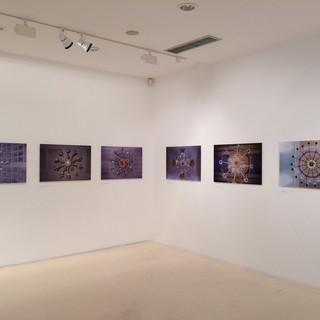 Museum of Fine Arts, Split, 2018, HR
