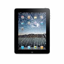 iPad-al, восстановление и ремонт  устройств Apple, обновление и настройка ПО