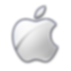 Ремонт устройств фирмы Apple в Боровичах
