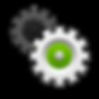 Установка браузера, драйверов, настройка интернет-подключения в Боровичах