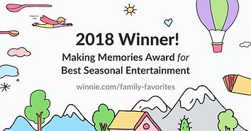 facebook_seasonal_2018.png