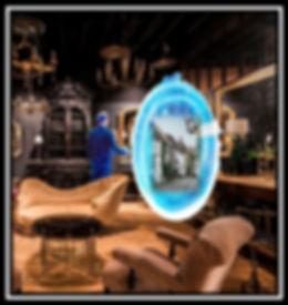 Collectors-poster-website.jpg