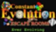 Logo 4a final 2_17.jpg