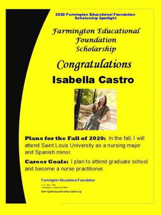 IsabellaCastro.jpg