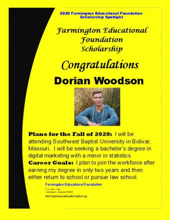 DorianWoodson.jpg