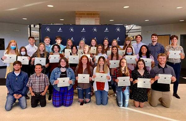 2021 Scholarship Recipients.jpg