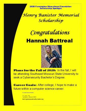 HannahBattreal.jpg