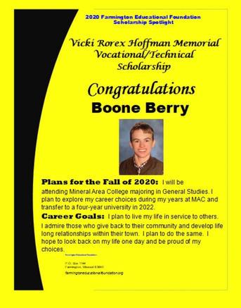 BooneBerry.jpg