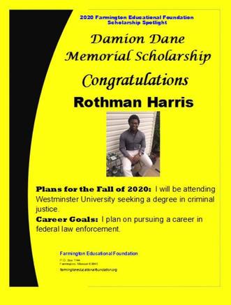 RothmanHarris.jpg